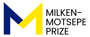 MM-Prize-Logo-RGB-350x144